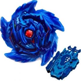 Beyblade Диаболос -синий
